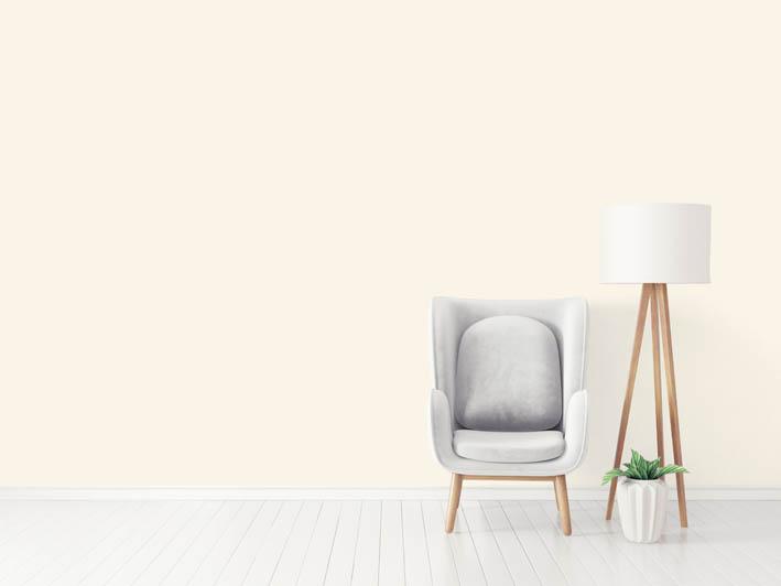 Interiérová barva odstín TUNDRA 60