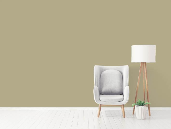 Interiérová barva odstín TUNDRA 85