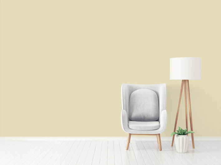 Interiérová barva odstín TUNDRA 90