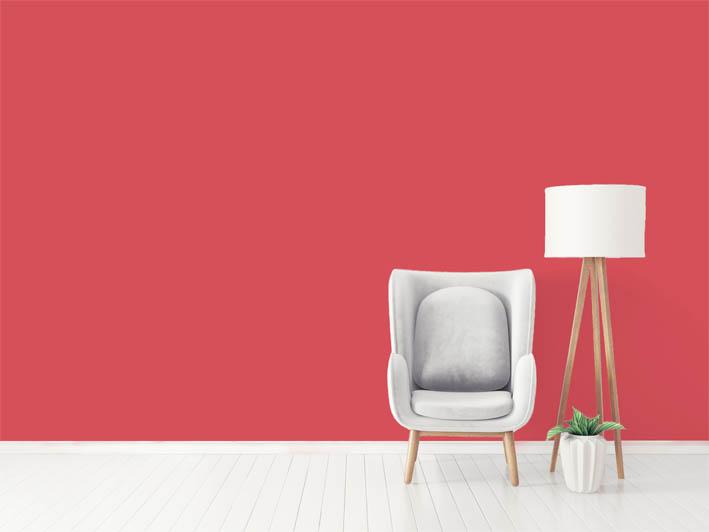 Interiérová barva odstín VENEZIA 5