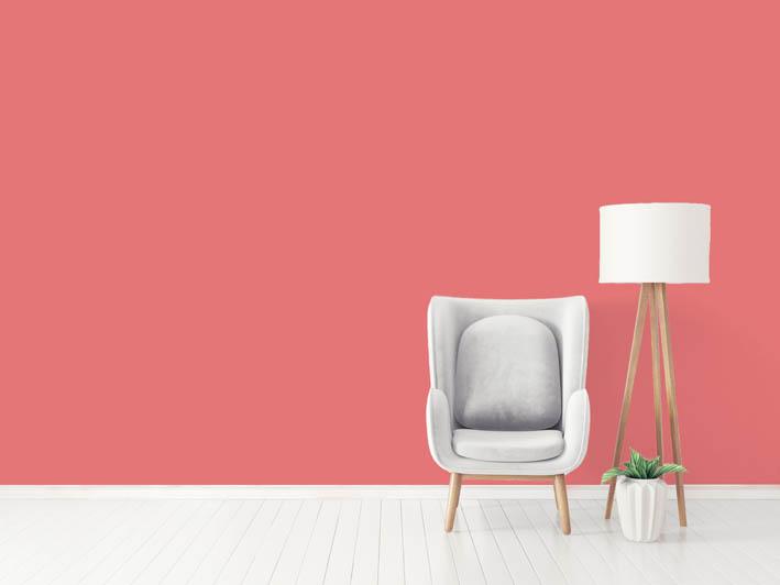 Interiérová barva odstín VENEZIA 10