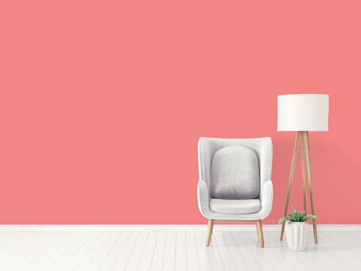 Interiérová barva odstín VENEZIA 15