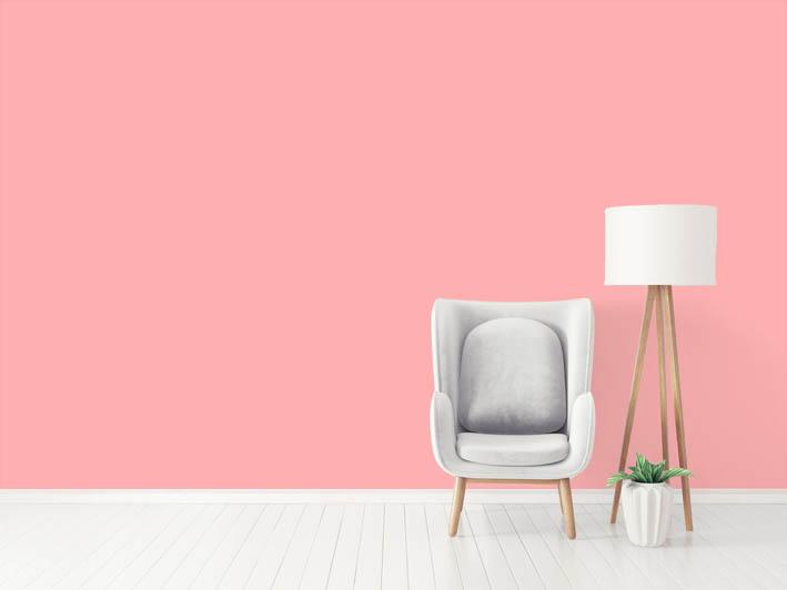 Interiérová barva odstín VENEZIA 20