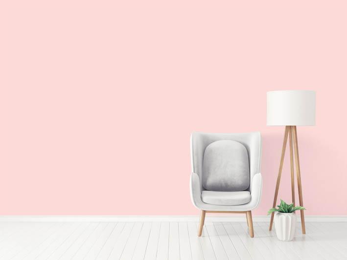 Interiérová barva odstín VENEZIA 25