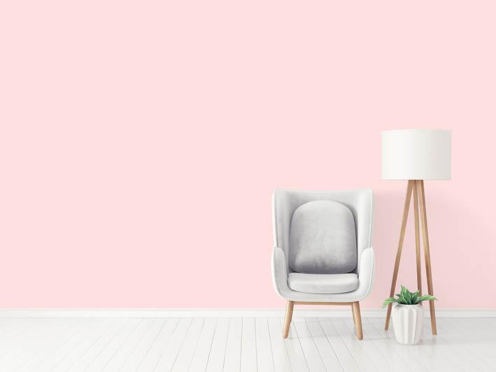 Interiérová barva odstín VENEZIA 30