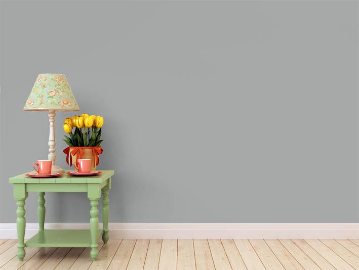 Interiérová barva odstín VERONA 5