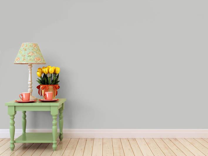 Interiérová barva odstín VERONA 10