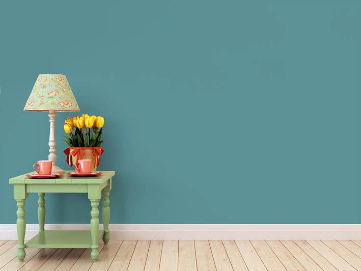 Interiérová barva odstín VERONA 105
