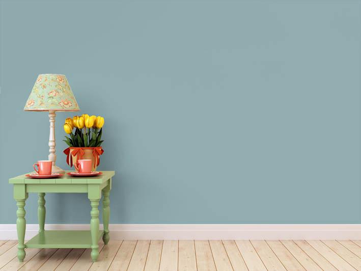Interiérová barva odstín VERONA 110