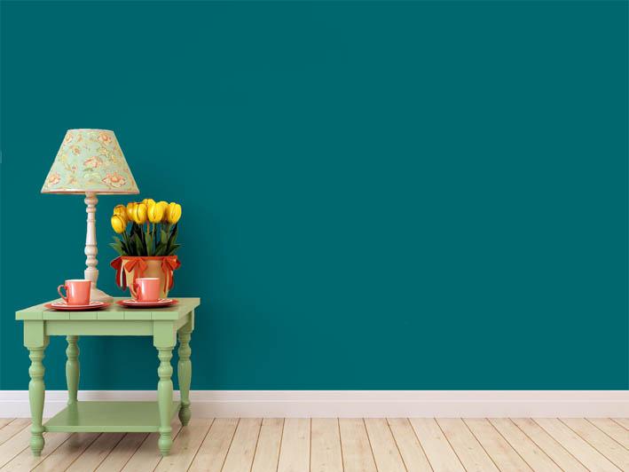 Interiérová barva odstín VERONA 125