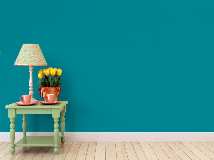 Interiérová barva odstín VERONA 135