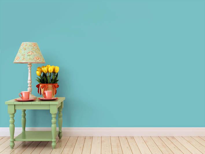 Interiérová barva odstín VERONA 145
