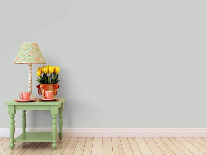 Interiérová barva odstín VERONA 15