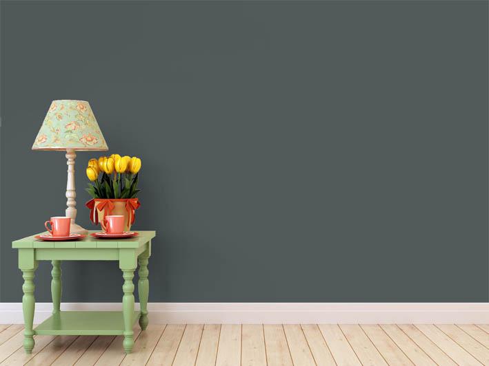 Interiérová barva odstín VERONA 35