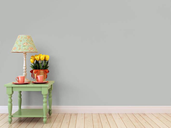 Interiérová barva odstín VERONA 50