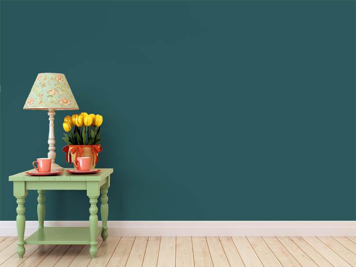 Interiérová barva odstín VERONA 65