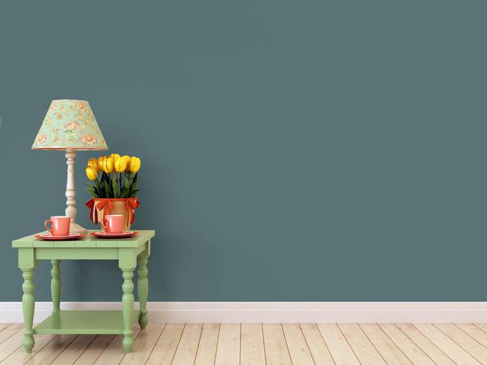 Interiérová barva odstín VERONA 70