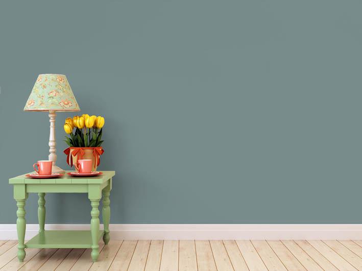 Interiérová barva odstín VERONA 75