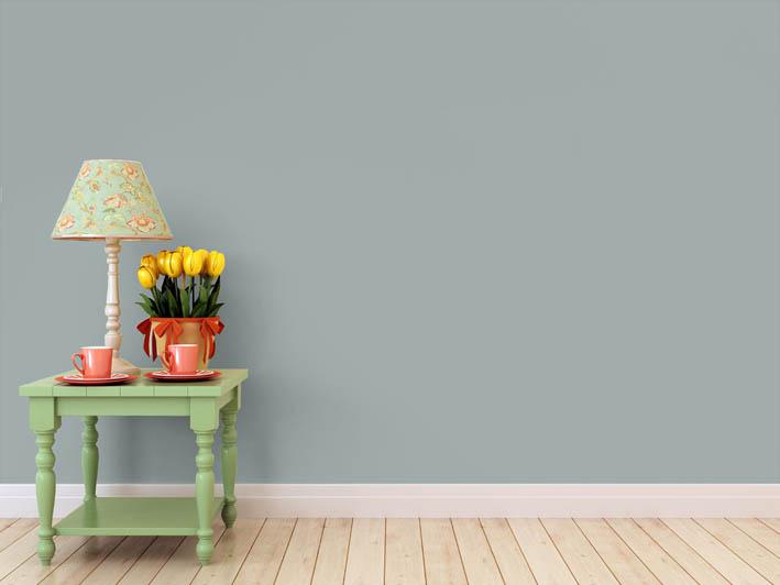 Interiérová barva odstín VERONA 80