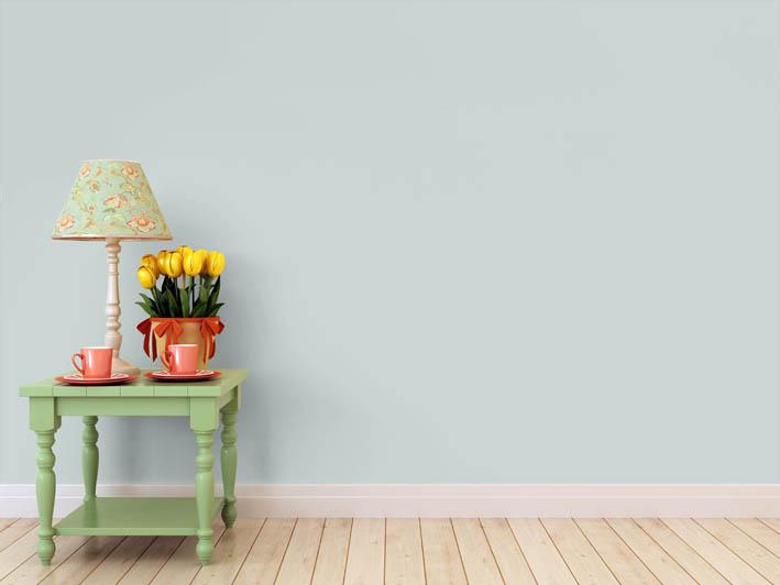 Interiérová barva odstín VERONA 85