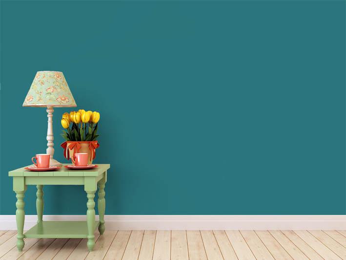 Interiérová barva odstín VERONA 95