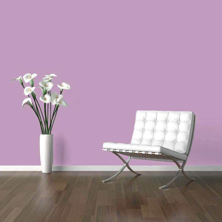 Interiérová barva odstín VIOLA 120