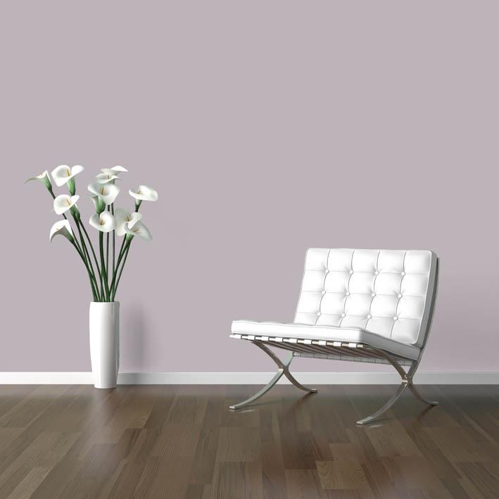 Interiérová barva odstín VIOLA 15