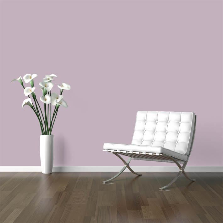 Interiérová barva odstín VIOLA 50