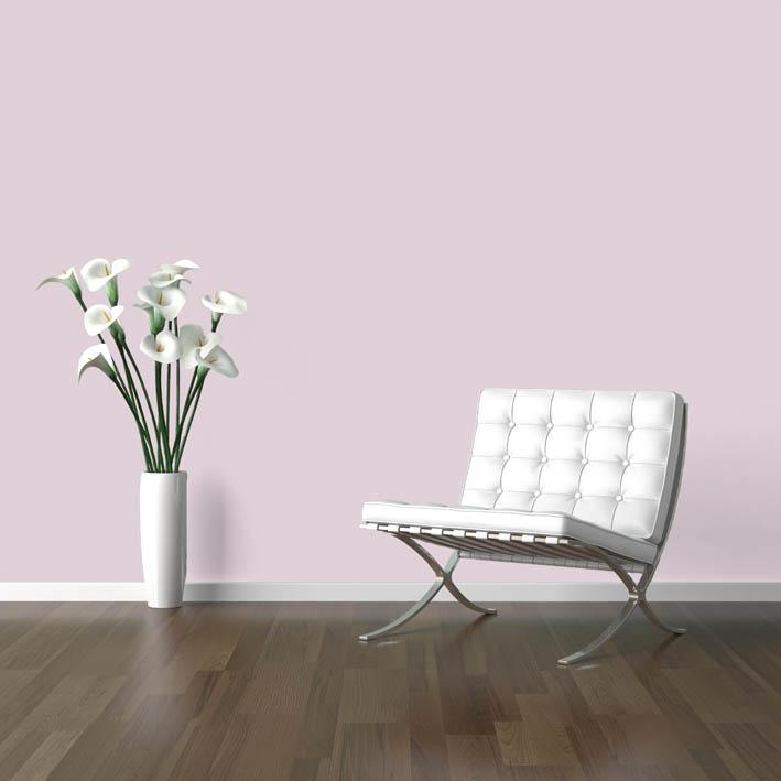 Interiérová barva odstín VIOLA 55