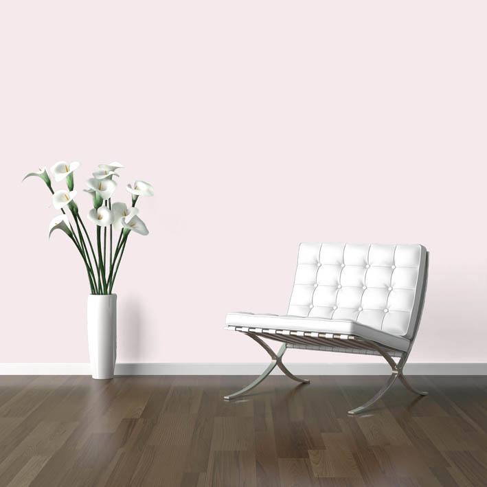 Interiérová barva odstín VIOLA 60