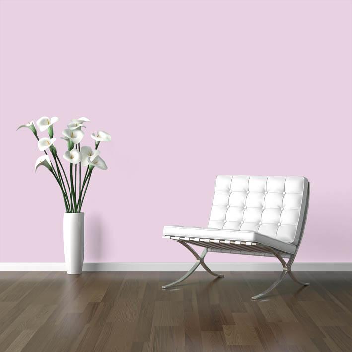 Interiérová barva odstín VIOLA 90