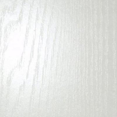 Bílé na pór