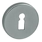 na klíč