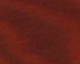 Tmavý mahagon