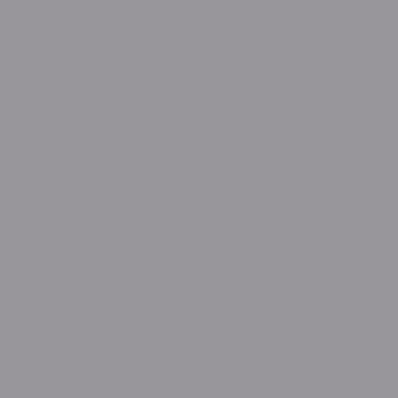 RAL 9006 šedá
