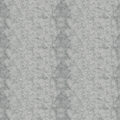 pozinková ocel