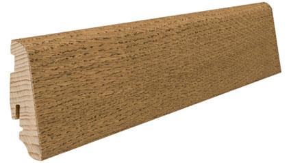 Podlahová lišta Apollon