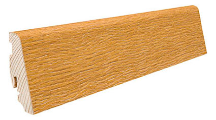 Podlahová lišta Plutos