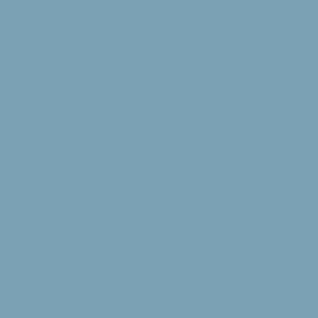 Interiérová barva odstín COELIN 65