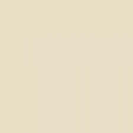 Interiérová barva odstín MELISSE 50