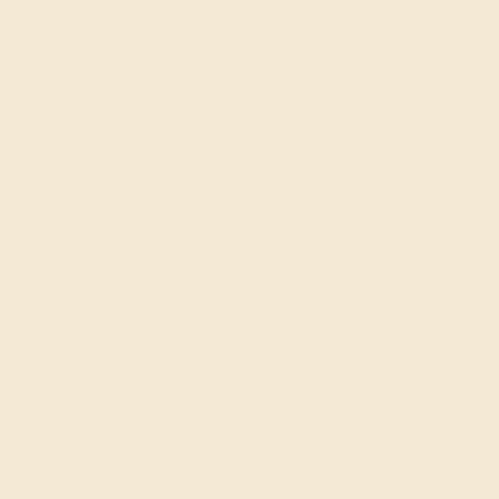 Interiérová barva odstín MELISSE 55