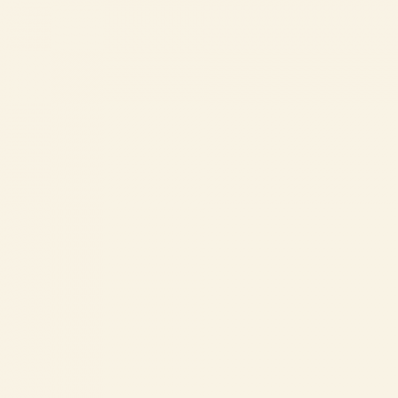 Interiérová barva odstín MELISSE 60