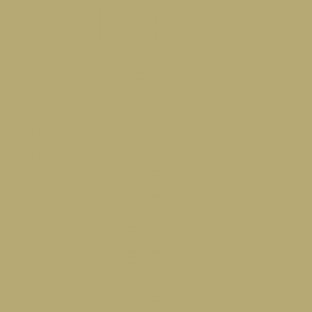 Interiérová barva odstín MELISSE 75