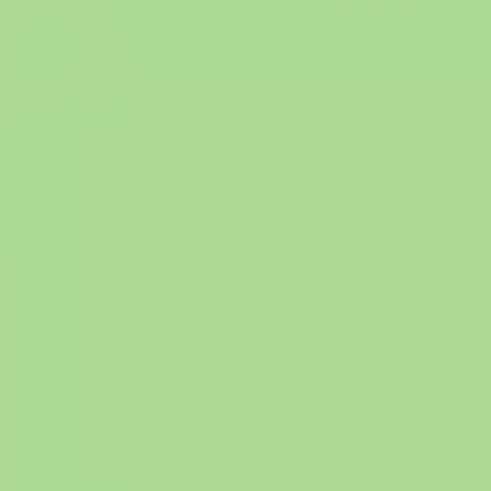 Interiérová barva odstín OASE 150