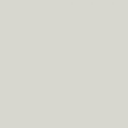 Interiérová barva odstín OASE 25