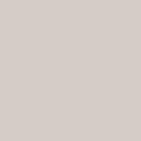 Interiérová barva odstín ONYX 25