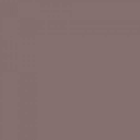 Interiérová barva odstín ROSE 70