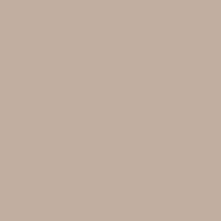 Interiérová barva odstín SIENA 45