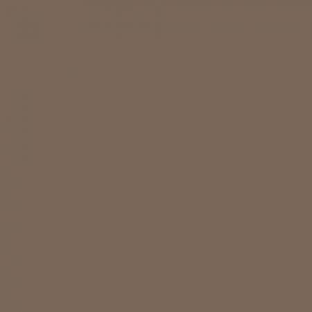 Interiérová barva odstín SIENA 5