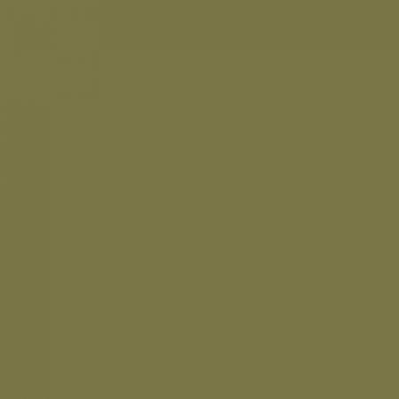 Interiérová barva odstín TUNDRA 95